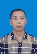 浏览刘增的资料
