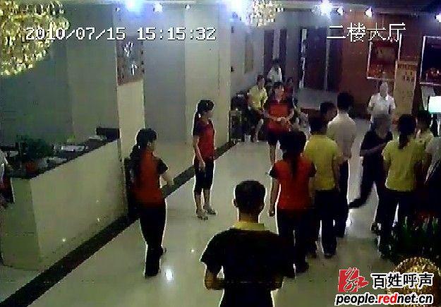 足疗加盟店排行榜_足浴店汤圆水饺_168早餐加盟店