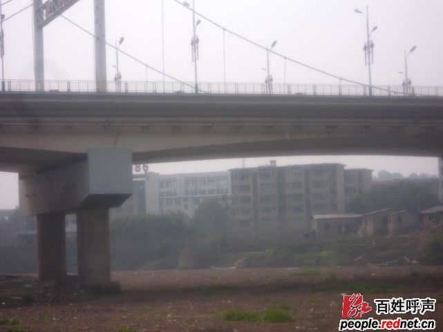 湖南邵阳高楼图片