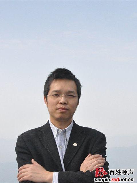浏览刘明律师的资料