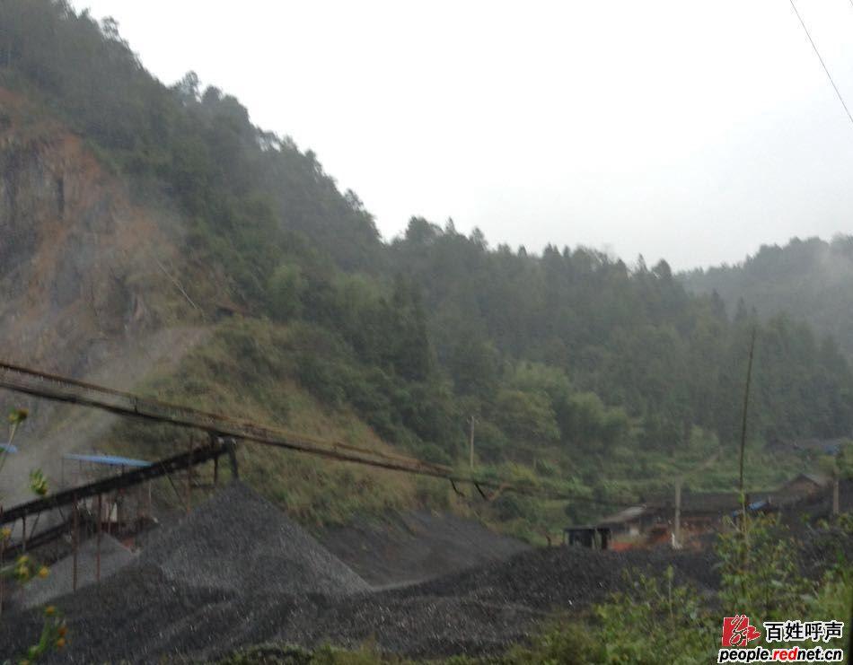 城步县有多少人口_城步新添3处省级文物保护单位(3)