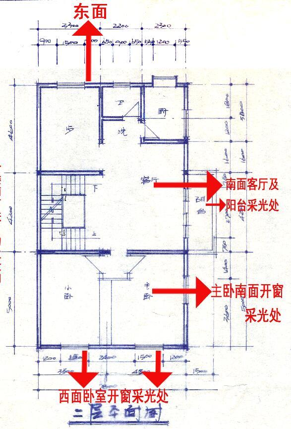 电路 电路图 电子 户型 户型图 平面图 原理图 587_865 竖版 竖屏