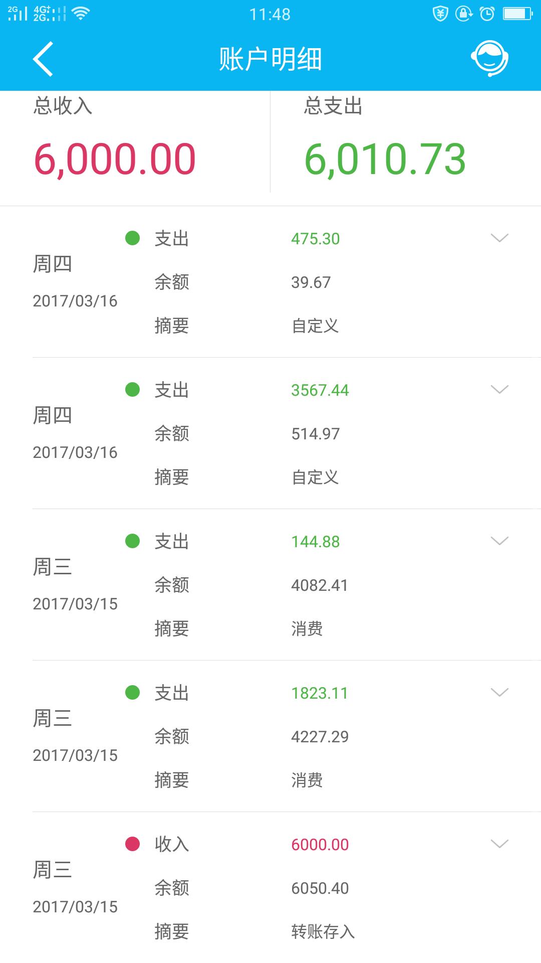 上海亨元金融信息有限公司的APP还不了款-图