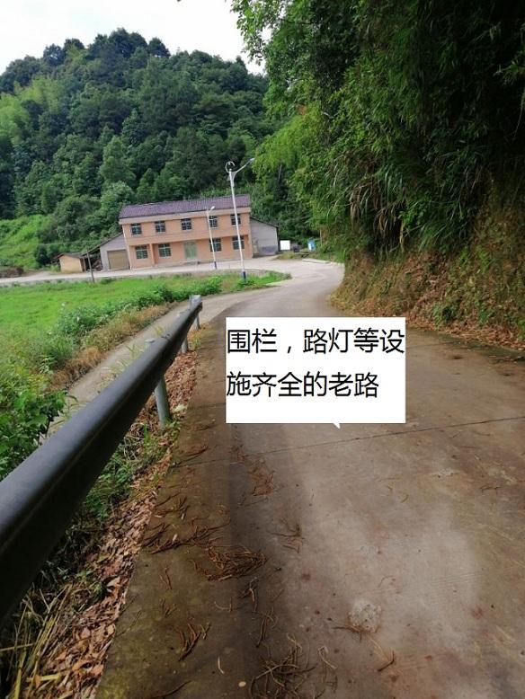 朱亭有多少人口株洲_株洲渌口有哪些桥